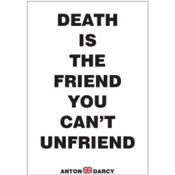 DEATH-IS-THE-FRIEND-YOU-CAN'T-UNFRIEND-BOW.jpg