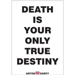 DEATH-IS-YOUR-ONLY-TRUE-DESTINY-BOW.jpg