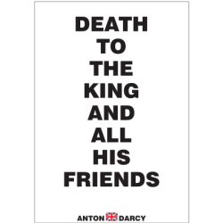 DEATH-TO-THE-KING-AND-ALL-HIS-FRIENDS-BOW.jpg