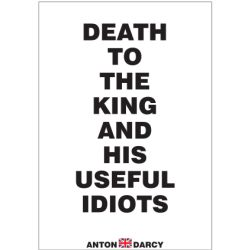 DEATH-TO-THE-KING-AND-HIS-USEFUL-IDIOTS-BOW.jpg