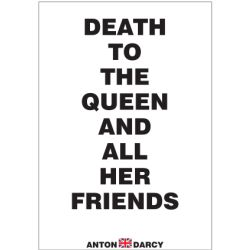 DEATH-TO-THE-QUEEN-AND-ALL-HER-FRIENDS-BOW.jpg