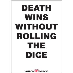 DEATH-WINS-WITHOUT-DICE-BOW.jpg