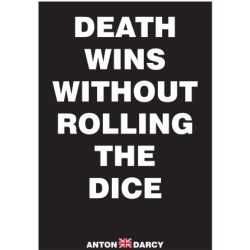 DEATH-WINS-WITHOUT-DICE-WOB.jpg