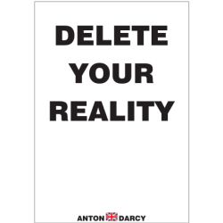DELETE-YOUR-REALITY-BOW.jpg