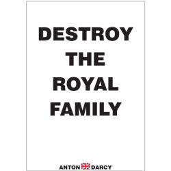 DESTROY-THE-ROYAL-FAMILY-BOW.jpg