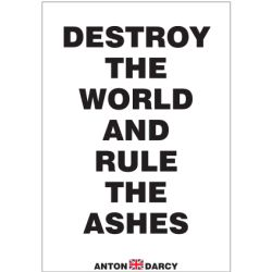 DESTROY-THE-WORLD-AND-RULE-THE-ASHES-BOW.jpg