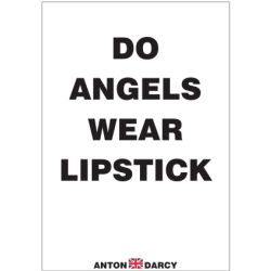 DO-ANGELS-WEAR-LIPSTICK-BOW.jpg