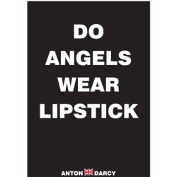 DO-ANGELS-WEAR-LIPSTICK-WOB.jpg