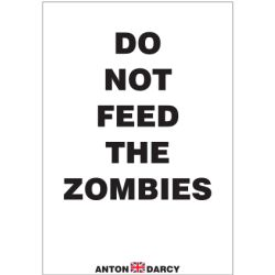 DO-NOT-FEED-THE-ZOMBIES-BOW.jpg