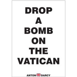 DROP-A-BOMB-ON-THE-VATICAN-BOW.jpg