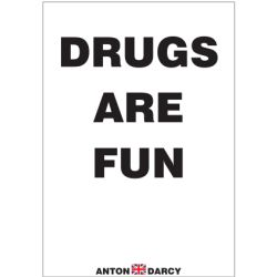 DRUGS-ARE-FUN-BOW.jpg