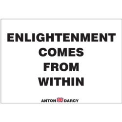 ENLIGHTENMENT-COMES-FROM-WITHIN-BOW.jpg