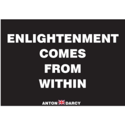 ENLIGHTENMENT-COMES-FROM-WITHIN-WOB.jpg