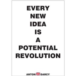 EVERY-NEW-IDEA-REVOLUTION-BOW.jpg