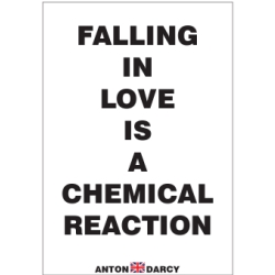FALLING-IN-LOVE-CHEMICAL-REACTION-BOW.jpg