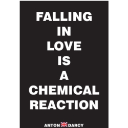 FALLING-IN-LOVE-CHEMICAL-REACTION-WOB.jpg