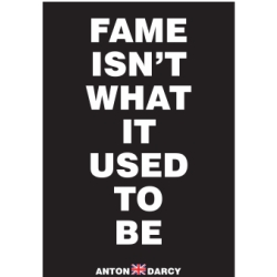 FAME-ISNT-WHAT-IT-USED-TO-BE-WOB.jpg