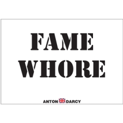 FAME-WHORE-BOW-H.jpg