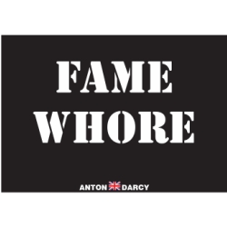 FAME-WHORE-WOB-H.jpg
