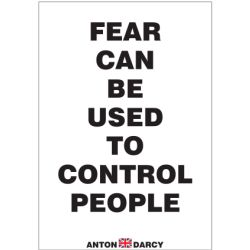 FEAR-CAN-BE-USED-TO-CONTROL-PEOPLE-BOW.jpg