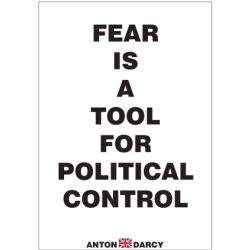 FEAR-IS-A-TOOL-FOR-POLITICAL-CONTROL-BOW.jpg