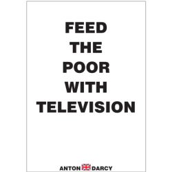 FEED-THE-POOR-WITH-TELEVISION-BOW.jpg