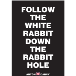 FOLLOW-THE-WHITE-RABBIT-DOWN-THE-RABBIT-HOLE-WOB.jpg
