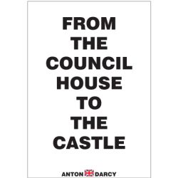 FROM-THE-COUNCIL-HOUSE-TO-THE-CASTLE-BOW.jpg