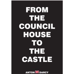 FROM-THE-COUNCIL-HOUSE-TO-THE-CASTLE-WOB.jpg