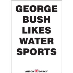 GEORGE-BUSH-WATER-SPORTS-BOW.jpg
