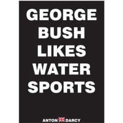 GEORGE-BUSH-WATER-SPORTS-WOB.jpg