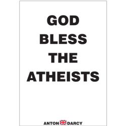 GOD-BLESS-THE-ATHEISTS-BOW.jpg