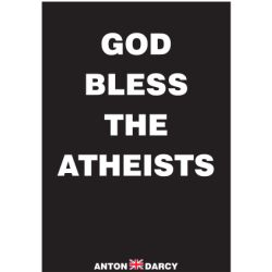 GOD-BLESS-THE-ATHEISTS-WOB.jpg