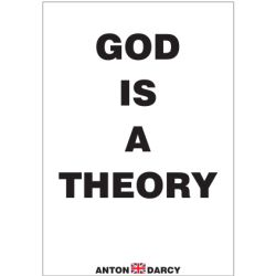 GOD-IS-A-THEORY-BOW.jpg