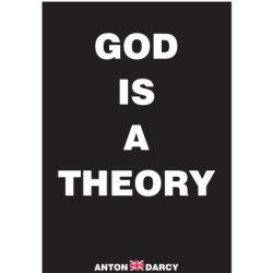 GOD-IS-A-THEORY-WOB.jpg