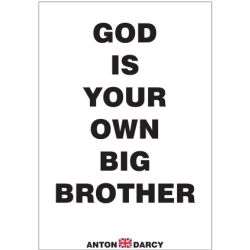 GOD-IS-YOUR-OWN-BIG-BROTHER-BOW.jpg