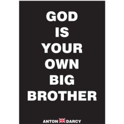 GOD-IS-YOUR-OWN-BIG-BROTHER-WOB.jpg