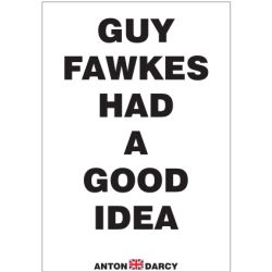 GUY-FAWKES-HAD-IDEA-BOW.jpg