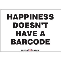HAPPINESS-DOESNT-HAVE-A-BARCODE-BOW-H.jpg