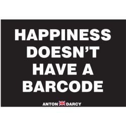 HAPPINESS-DOESNT-HAVE-A-BARCODE-WOB-H.jpg