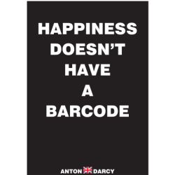 HAPPINESS-DOESNT-HAVE-A-BARCODE-WOB.jpg