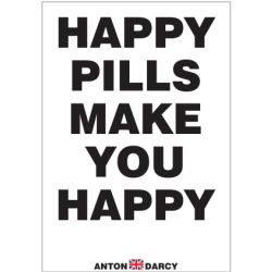 HAPPY-PILLS-MAKE-HAPPY-BOW.jpg