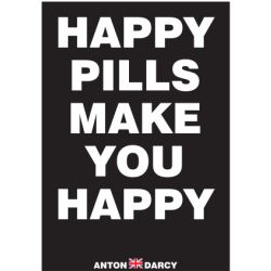 HAPPY-PILLS-MAKE-HAPPY-WOB.jpg