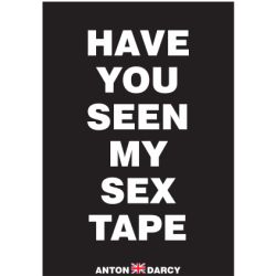 HAVE-YOU-SEEN-MY-SEX-TAPE-WOB.jpg