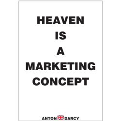 HEAVEN-IS-A-MARKETING-CONCEPT-BOW.jpg