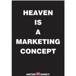 HEAVEN-IS-A-MARKETING-CONCEPT-WOB.jpg