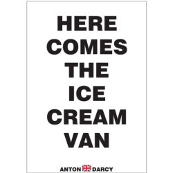 HERE-COMES-THE-ICE-CREAM-VAN-BOW.jpg