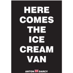 HERE-COMES-THE-ICE-CREAM-VAN-WOB.jpg