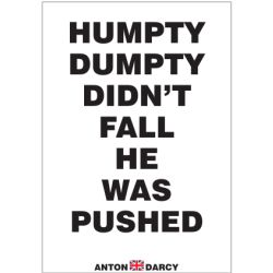 HUMPTY-DUMPTY-DIDNT-PUSHED-BOW.jpg
