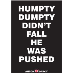 HUMPTY-DUMPTY-DIDNT-PUSHED-WOB.jpg